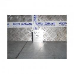Centralina airbag 46758762 331155 Fiat Punto Mk 2 - Centralina - 1