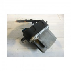 Pompa ABS 8200184211...