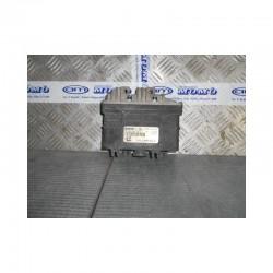 Centralina motore 0261200791 441.0.4046-011.6 Skoda Favorit - Centralina - 1
