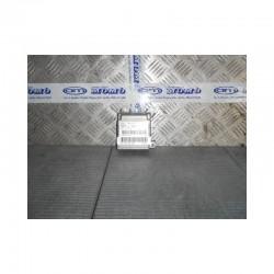 Centralina airbag 0285010110 966359338000 Peugeot 207 1.4 2006 - Centralina - 1
