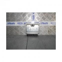 Centralina motore 045906019BG 0281011244 Seat Ibiza 1.4 TDI - Centralina - 1