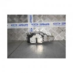 Airbag guida 5690017100...