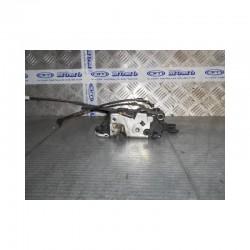 Airbag guida 7354756680...