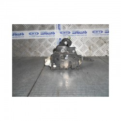 Airbag guida SGD04035222411...