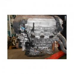 Motore XFZ Peugeot 406Coupè 3.0 V6 24V - Motore - 1