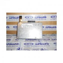 Centralina interfacebox telefono 890862335H Audi A2 - Centralina - 1
