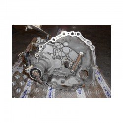Cambio DAM8306 Rover 400 1.4/1.6 benzina 1995-1999 - Cambio - 1
