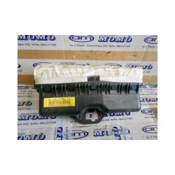 Airbag passeggero 13152361 Opel Corsa D 2006-2014 - Airbag - 1