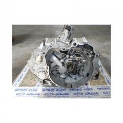 Cambio Daewoo Matiz 800cc 1998-2005 - Cambio - 1