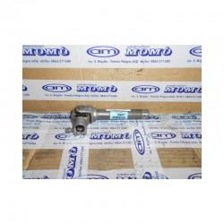 Snodo piantone sterzo giunto canna Nissan Micra K12 2002-2010 - Snodo piant. sterzo g. canna - 1
