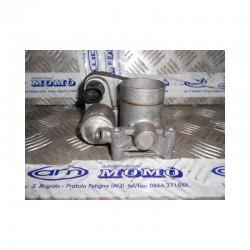 Corpo farfallato 047133062 408238/321/002 Skoda Fabia 1.4 benzina 2000-2007 - Corpo farfallato - 1