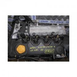 Motore Z19DT Opel Astra H 1.9 CDTi 8V - Motore - 1