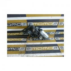 Pompa Idroguida 26064414FS...
