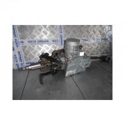 Pompa Idroguida 571101C301...