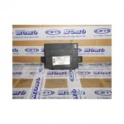 Centralina confort control 93BG15K600GB Ford Mondeo - Centralina - 1