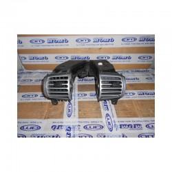 Diffusore aria centrale A4518300254 Smart Fortwo 2009 - Diffusore aria - 1