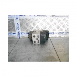 Pompa ABS 0265216684 SRB101210 Rover 200/25 - 400/45 - Pompa ABS - 1
