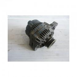 Alternatore 0123315020 Honda Civic VII 1.4-1.6 benzina 2001-2005 75Ah - Alternatore - 1