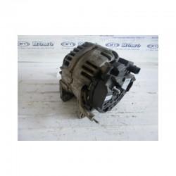 Alternatore 0124325012 045903023 Volkswagen Polo 6N2 1.4 TDi 90A - Alternatore - 3