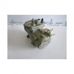 Compressore aria condizionata 0422000533 Toyota Rav4 2.5VVTI MK XA40 - Compressore aria condizionata - 1