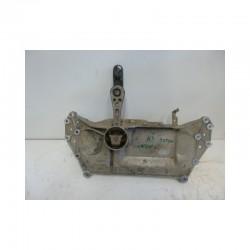 Culla motore 1K0199369F Audi A3 2.0 TDI/Volkswagen Golf 5 - Fusello/Montante - 1