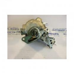 Depressore pompa vuoto 038145209N Volkswagen Golf V/Audi/Skoda/Seat 1.9 TDI - Depressore - 1