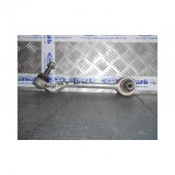 Braccio oscillante 31126763700 Bmw Serie 1 116/188D 2003-2012 - Braccio oscillante - 1