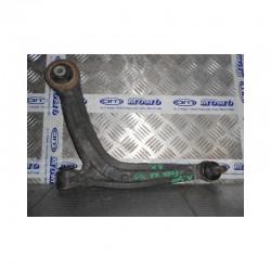 Braccio oscillante anteriore Sx 50710291 Ford Ka 2009 - Braccio oscillante - 1