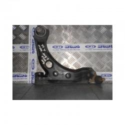 Braccio oscillante anteriore Sx ABB080380644B Fiat Stilo 2004-2010 1.9 JTD 140CV - Braccio oscillante - 1