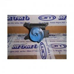 Attuatore motorino riscaldamento 8E1820511E 0132801304 Audi A4 2001-2005 - Motorino riscaldamento - 1