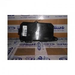 Centralina porta anteriore Dx 51796699 Fiat Nuova Croma 2005-2010 - Centralina - 1