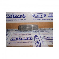 Luci cortesia interne 8L0947105A Audi A4 2001-2005 - Plafoniera - 1