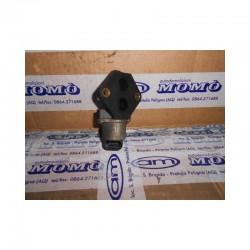 Valvola regolazione minimo 2S6A-9F715-BA S108747003 Ford Ka 2013 - Valvola regolazione minimo - 1