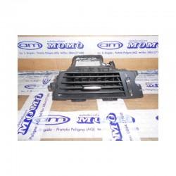 Diffusore aria Dx 64229130460 BMW Serie 3 E92 - Diffusore aria - 1