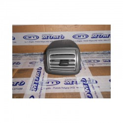 Diffusore aria Sx A4518300054 Smart Fortwo 451 - Diffusore aria - 1