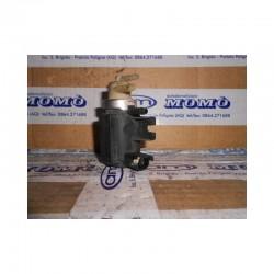 Elettrovalvola turbina 9661960380 Peugeot 207 - 307 - 308 - 407 - 807 / Citroen C5 - C6 - Capteur - Elettrovalvola turbina - 1