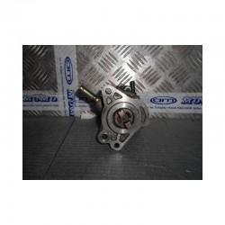Depressore 29300-27010 081000-2590 Toyota Avensis 2.0d - Depressore - 1
