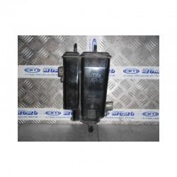 Scatola filtro vapori 55700387 Fiat Grande Punto - Scatola filtro vapori - 1