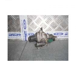 Termostato 55194271 Fiat - Lancia - Opel 1.3 MJ - Termostato - 1