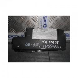 Airbag sedile Dx 3B088024OC Volkswagen Passat 1997-2000 - Airbag - 1
