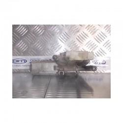 Motorino avviamento SM42226...