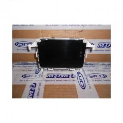 Display / Computer di bordo 8A6T-18B955-AH Ford Fiesta 2008-2012 - Display/Computer di bordo - 1