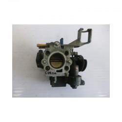 Corpo Farfallato 90529171 0132008602 Opel Corsa B - Sensore - 1