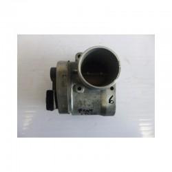 Corpo farfallato 48SMF5A Fiat Stilo 1.6 16V - Sensore - 1