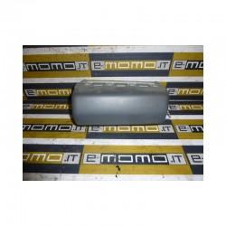 Airbag passeggero 0001123V021 Smart Fortwo 450 1998 -2007 - Airbag - 1