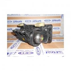 Airbag passeggero 09130804 16820913 Opel Corsa C 2000-2003 - Airbag - 1