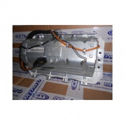 Airbag passeggero 9683408580 7103434 Peugeot 207 2007 - Airbag - 1