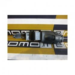 Comandi radio 9641796480 Citroen - Peugeot - Devioluci - 1