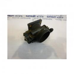 Corpo farfallato MHB101440 Rover 75/Freelander - Corpo farfallato - 1