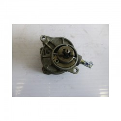 Depressore pompa vuoto A6462300165 Mercedes Classe C/Mercedes Sprinter/Mercedes Vito 2.2 CDI - Depressore - 1